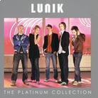 Lunik - Platinum Collection (3 CDs)