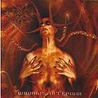 Dark Funeral - Diabolis Interium - Bonus Tracks (2 CDs)