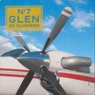 Glen Of Guinness - No 7 (Limited Edition, 2 CDs)