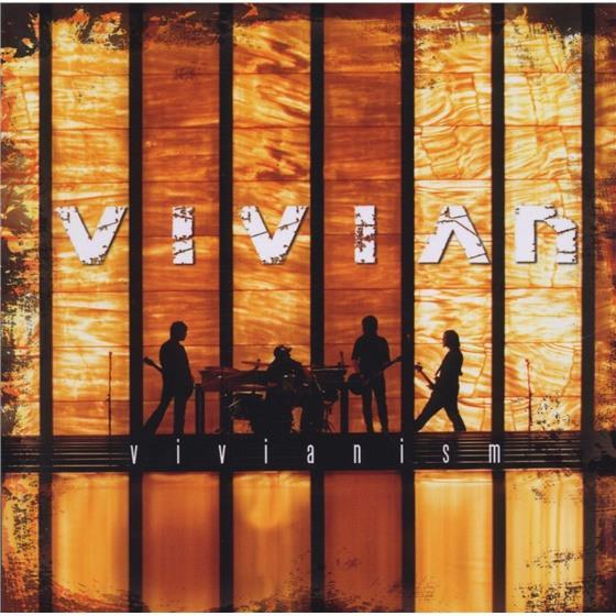 Vivian - Vivianism