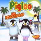 Pigloo - Pinguin-Rap
