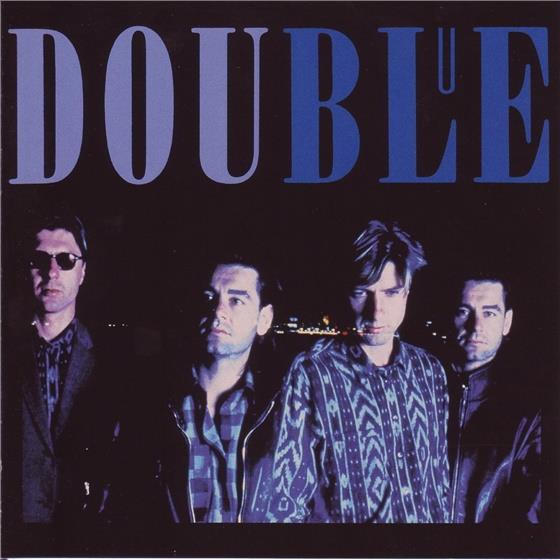 Double - Blue (Remastered)