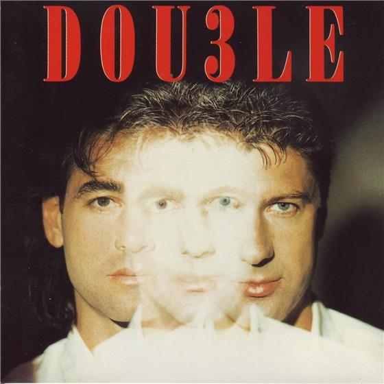 Double - Dou3le (Remastered)