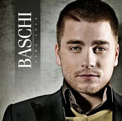 Baschi - Fürs Volk