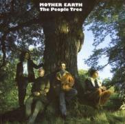 Mother Earth - People Tree (2 CDs)