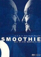 Various Artists - Smoothie - Pour et avec Maurice Cullaz