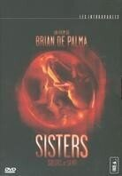Sisters (1972) (Deluxe Edition)
