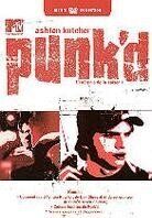 Punk'd - Saison 1 (2 DVDs)
