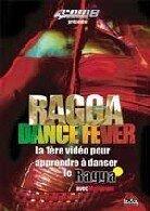 Ragga Dance Fever