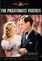 The passionate friends (1948) (s/w)