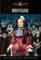 Madeleine (1949) (s/w)