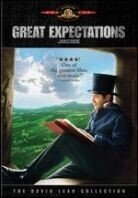 Great expectations (1946) (s/w)