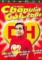 El Chapulin Colorado - Best of Vol. 3