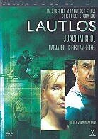 Lautlos (Deluxe Edition, 2 DVDs)