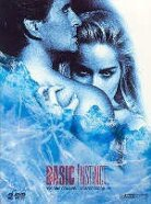 Basic instinct (1992) (Collector's Edition, 2 DVDs)