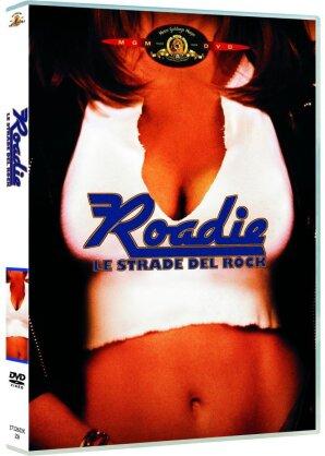 Roadie - Le strade del rock (1980)