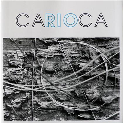 Carioca - ---