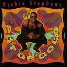 Richie Stephens - Pot Of Gold