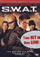 S.W.A.T (2003) / XXX (Edizione Speciale, 2 DVD)