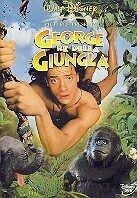 George - Re della giungla