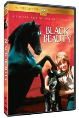 Black Beauty (1971)