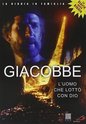 Giacobbe - L'uomo che lottò con dio (1994) (Le Storie della Bibbia)