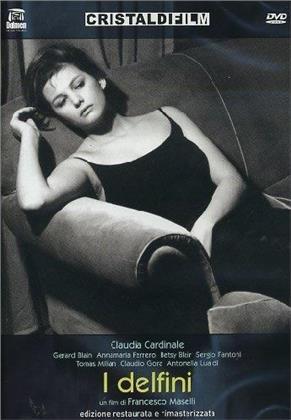 I Delfini (1960)