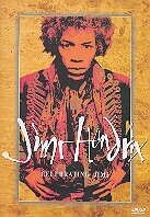 Jimi Hendrix - Celebrating Jimi