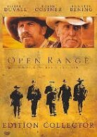 Open Range (2003) (Collector's Edition, 2 DVDs)