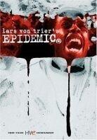 Epidemic (1988) (s/w)