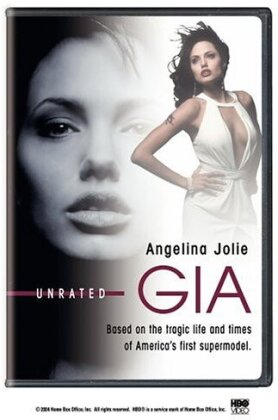 Gia (1998) (Unrated)