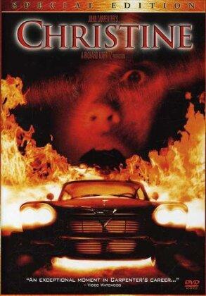 Christine (1983) (Edizione Speciale)