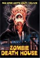 Zombie death house (1988)