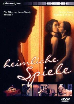 Heimliche Spiele (2002)