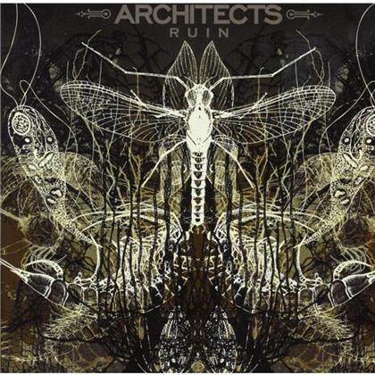 Architects (Metalcore) - Ruin