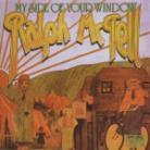 Ralph McTell - My Side Of Your Window (Remastered)