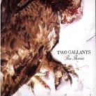 Two Gallants - Throes - Remixed & Remastered