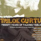 Trilok Gurtu - Definitive (2 CDs)