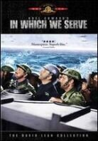 In which we serve (1942) (s/w)