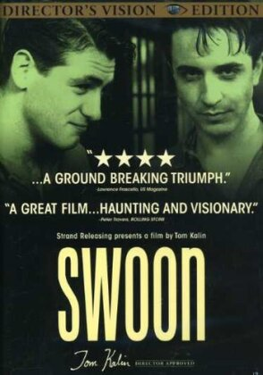 Swoon (1992) (Director's Cut)