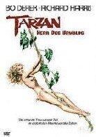 Tarzan, Herr des Urwalds (1981)