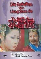 Die Rebellen vom Liang Shan Po - Teil 23-24