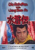Die Rebellen vom Liang Shan Po - Teil 25-26