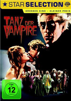 Tanz der Vampire (1967)