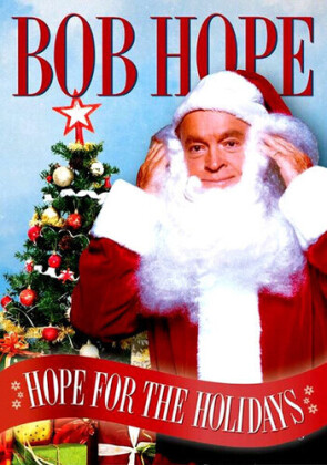 Bob Hope - Hope for the Holidays