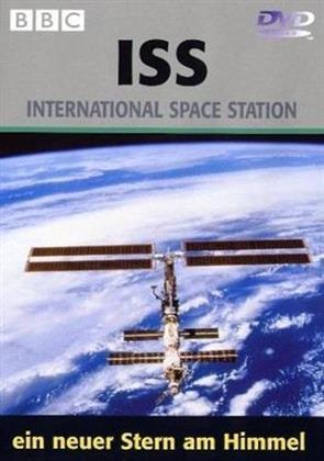 ISS - International Space Station - Ein neuer Stern am Himmel (BBC)
