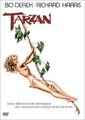 Tarzan (1981)