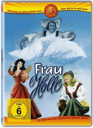 Frau Holle (1954)