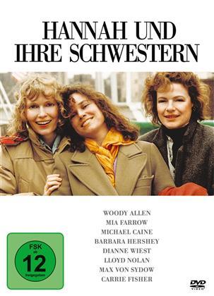 Hannah und ihre Schwestern (1986)