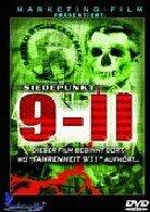Siedepunkt 9-11